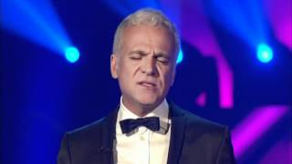Nino de Angelo - Niemals zu alt um jung zu sein 2012