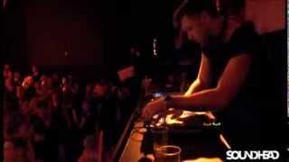 Dandy aka Peter Makto Truesounds 18 01 2014 Part 2 Stream On