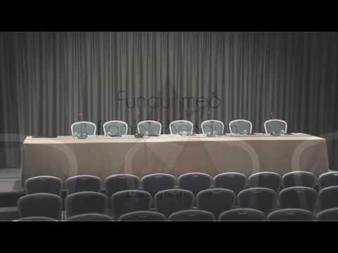 Átak félag fólks með þroskahömlun Live Stream