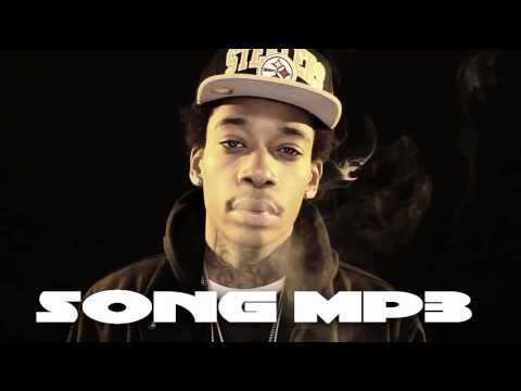 Wiz Khalifa - So High Ft.Ghost [DOWNLOAD MP3] HD