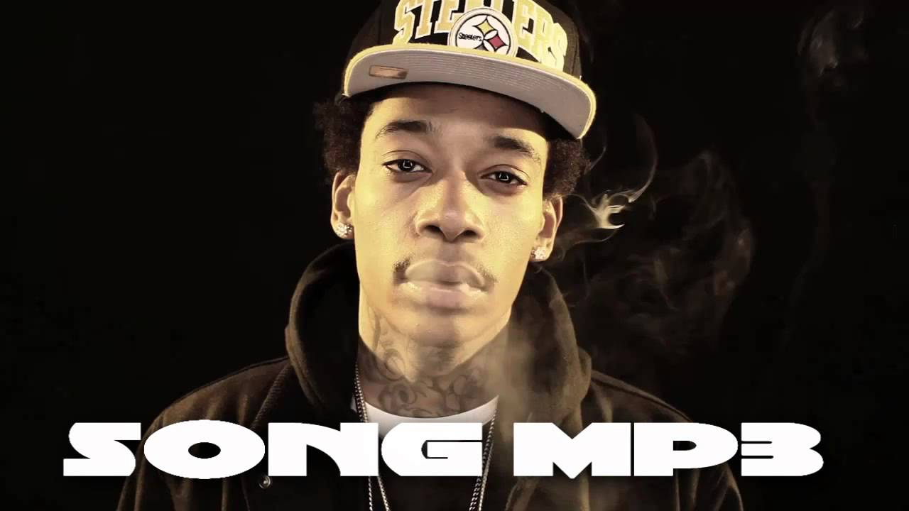 Wiz khalifa so high ft. Ghost [download mp3] hd youtube.