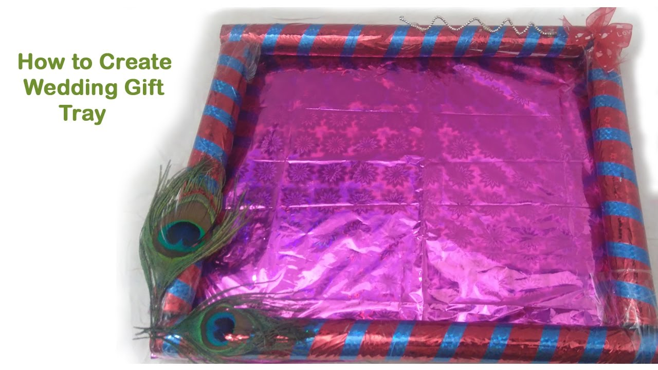 Gift Wrapping For Indian Wedding 62 Best Images About Trousseau