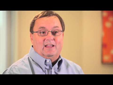 CSAA  Summary Video HD