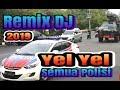 Download Mp3 Remix Yel-Yel Polisi | Dj Remix Polisi Beraksi 2019 | Semua polisi #massoeparproject #laguhits