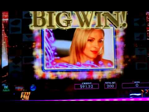 New sex and the city slot machine 2013 jeremy kyle gambling