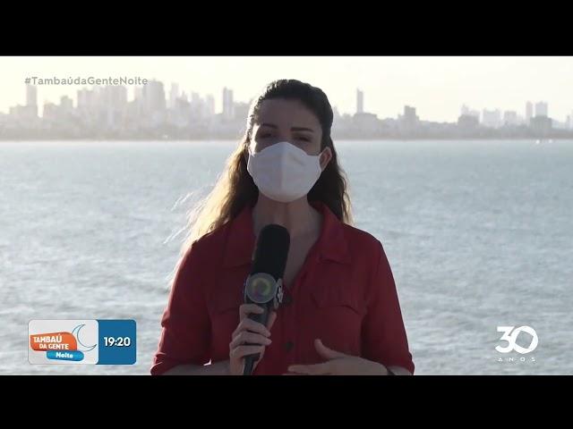 Doenças comuns na estação mais fria do ano preocupam -Tambaú da Gente Noite