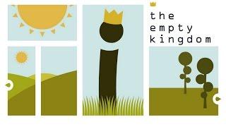 The Empty Kingdom Game Walkthrough