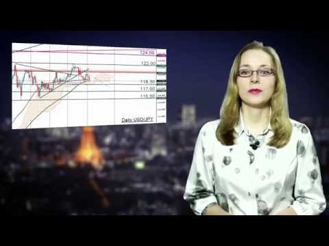 USD/JPY: forecast for April 6-10