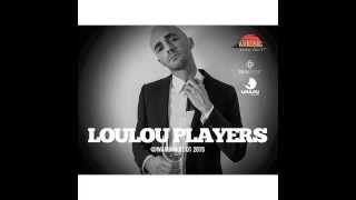 LouLou Players @ Warung Beach Club, Itajai, Brazil / 2 January 2015