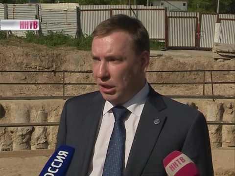 несколько скандальные выборы в соррмовском районе связать детский плед