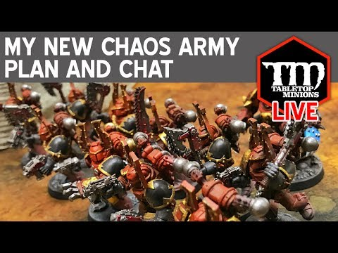Army online chat