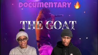 Mom Reacts To Polo G - The Goat 🐐 Documentary !!