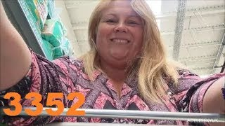 ADELESEXYUK DOING A QUICK ADVERT ABOUT SHOPPING IN ASDA