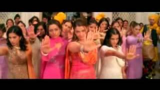 Coup de foudre à Bollywood - Fête de Mariage