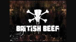 Watch British Beef Something Else video