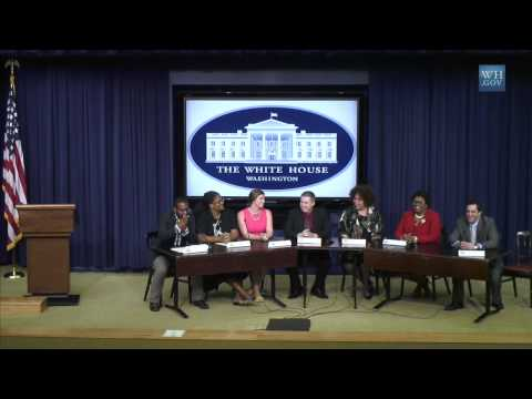 Champions of Change: Tech Inclusion