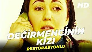 Değirmencinin Kızı | Gökçe Yanardağ Türk Filmi | Full Film İzle