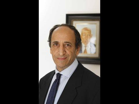 M. Nacer Boudiaf fils du Pr. Algérien M. Boudiaf réagit à la provocation A. Messahel