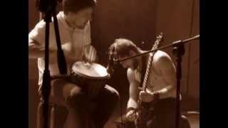 VOSMOY & Soundivers - Ratamahatta (Sepultura cover)