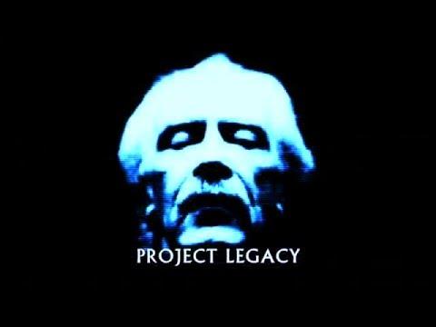 John Carpenter Tribute Soundtrack