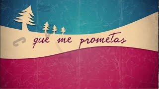 Fonseca : Prometo #YouTubeMusica #MusicaYouTube #VideosMusicales https://www.yousica.com/fonseca-prometo/ | Videos YouTube Música  https://www.yousica.com