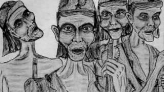 西部ニューギニア・ベラウ地峡戦友会機関誌『辺裸飢』第5号(1)