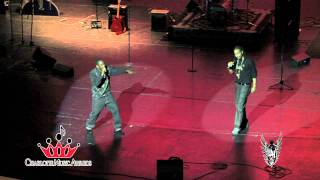 Download Video L.A.H. Entertainment at the Charlotte Music Awards.mov MP3 3GP MP4