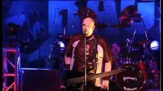 Rage - Straight to Hell - Live