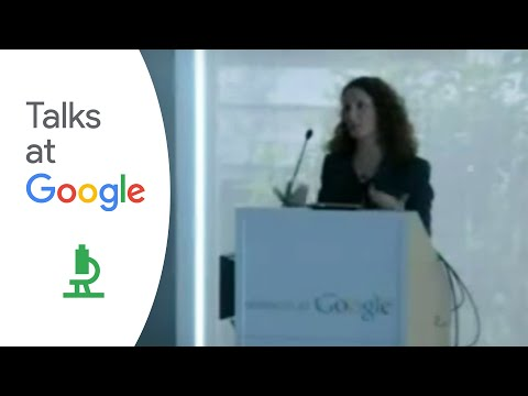 "Maria Ross: ""Rebooting my Brain"" 