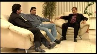 Vervaracner - Վերվարածներն ընտանիքում - 2 season - 343 series