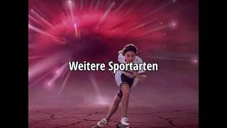 augnerplus weitere Sportarten