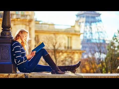 Music for Effective Studying- Easy Studying Music- Beautiful Study Music-  Easy Smooth Inspirational