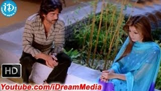 vuclip Super Movie - Ayesha Takia, Sonu Sood, Nagarjuna Emotional Scene