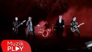 gripin & Ahmet Koç - Sus Söyleme (Official Video)