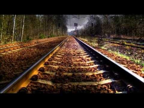 ~ STEEL RAILS ~ Alison Krauss, full version