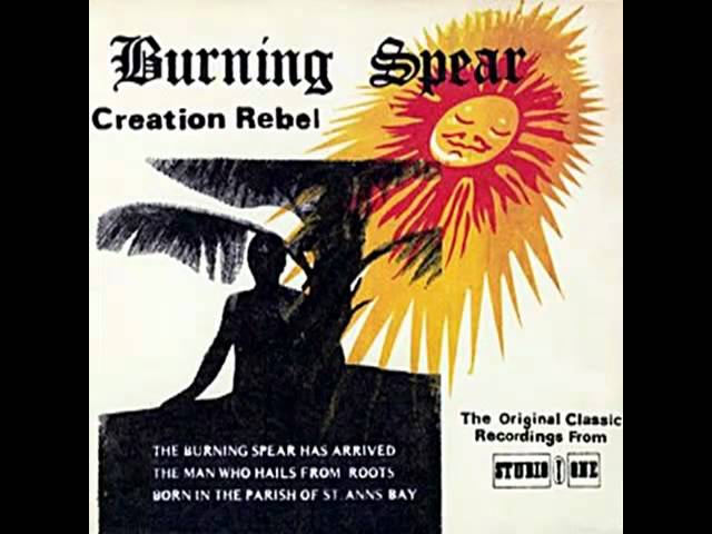 burning-spear-zion-higher-therickynow