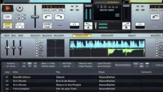 Tutorial: MAGIX Digital DJ (DE) - Musik mixen für Einsteiger