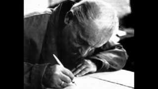 Martin Heidegger e o existencialismo.wmv