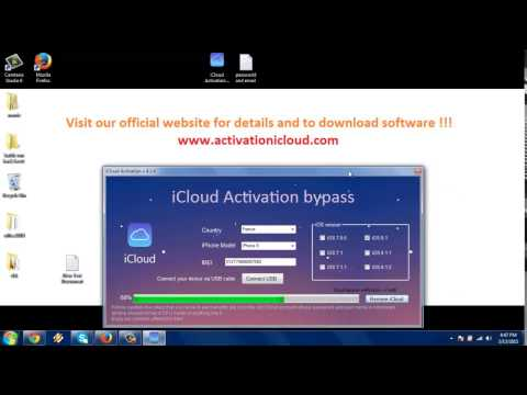 Search results for Download Doulci activator V4 Here FULL ...