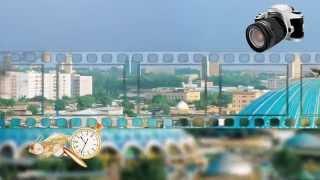 видео ДЕШЕВЫЕ авиабилеты в Ташкент | Распродажа авиа билетов Москва - Ташкент | Спецпредложения авиакомпаний