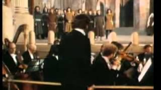 Superquark La straordinaria storia di Giuseppe Verdi RaiUno13 12 00DVDrip