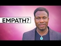 EMPATH? THEN WATCH THIS RIGHT NOW!!!
