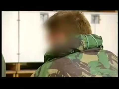 SAS - Survival Secrets: Selection + Extras [Full episode]