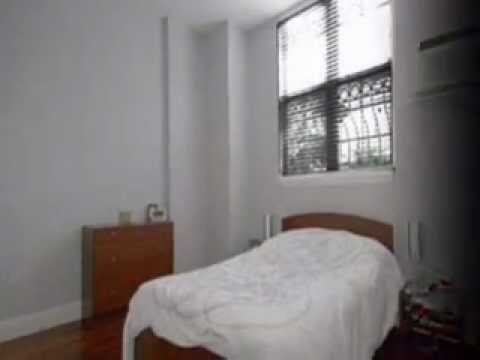West Harlem One Bedroom Condominium