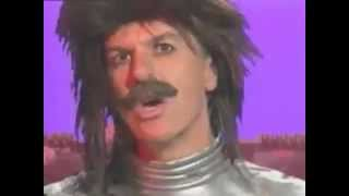 Elektronik Supersonik - Zlad