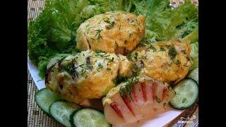 Картошка с колбасой и сыром в духовке Как приготовить рецепт с фото пошагово