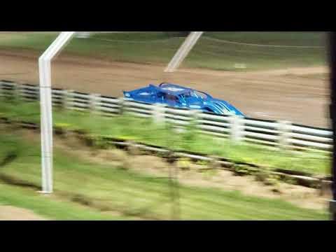 Abc Raceway 7/28/18
