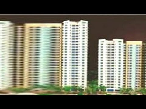 Property Show: Best investment bets in Gurgaon, Noida