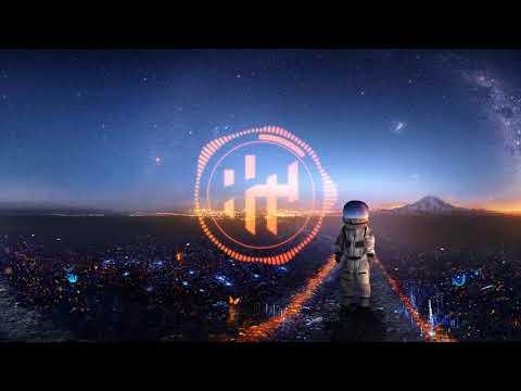 Techno 2018 Hands Up(Best of Classic & Oldschool HandsUp)100 Min Mega Remix(Mix)