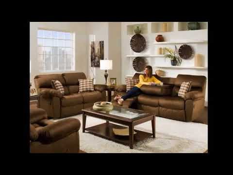 Sofa Recliner   Recliner Sofa And Loveseat Sets | Best Interior Design  Picture Ideas Of Modern